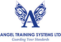 Angel Training Systems Logo